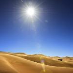 Namibie / Namibia - Namib Desert © Patrick Galibert photographe - Africatracks