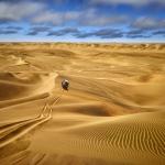 Namib desert Namibie / Namibia © Patrick Galibert photographe