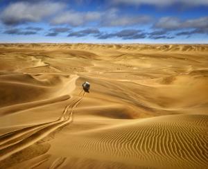 Namibie-5508-dunes-©P.Galibert