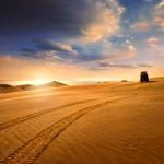 Namib desert Namibie / travel in Namibia © Patrick Galibert photographe