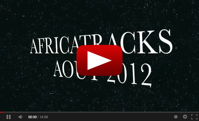 africatrack-film-2012