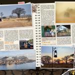 Africatracks-3-2-3