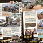 Africatracks-3-3-3