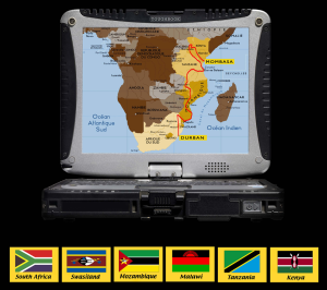 Carte-africatracks-2