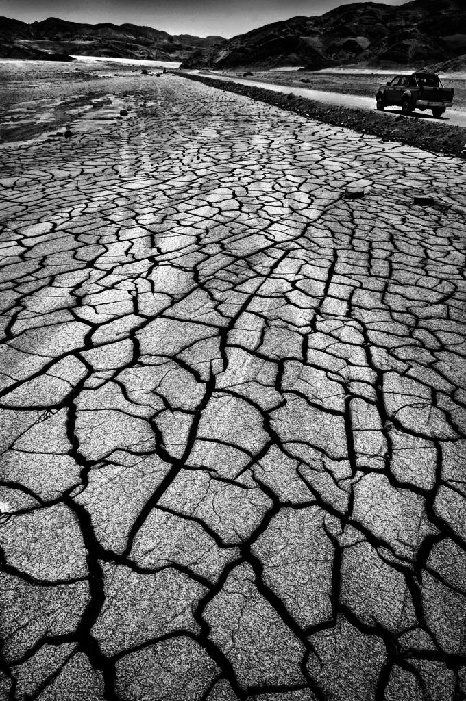 Chili-Terre-©P.Galibert