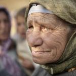 Iran-3862-©P.Galibert