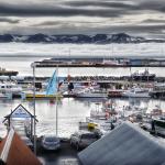 Islande-0006-©P.Galibert