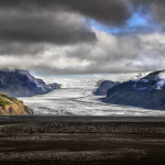 Islande-7560-©P.Galibert