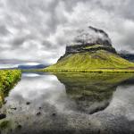 Islande / Island / Iceland © Patrick Galibert photographe