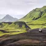 Islande-8659-©P.Galibert