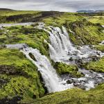 Islande-8898-©P.Galibert