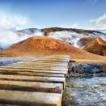 Islande-9313-©P.Galibert