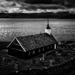 Iles Feroe Islande / Island / Iceland © Patrick Galibert