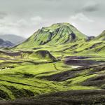 Voyage en Islande / Island / Iceland © Patrick Galibert photographe