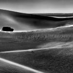 Libye-04-©Patrick.Galibert
