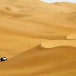 Libye-100-©Patrick.Galibert