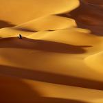 Libye3325-©Patrick.Galibert