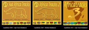 Logos-Africatracks