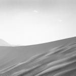 Merzouga ©Patrick Galibert