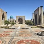 Ouzbekistan-1338-©P.Galibert