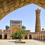 Silk Road, Soie,reportage,adventure,travel,Africatracks,pictures,photographie,désert,landscape,paysages, Russie, Iran, Kazakhstan, Ouzbekistan, Turkmenistan, Turquie