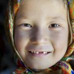 Turkmenistan-2320-©P.Galibert