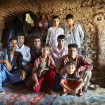 Turkmenistan-2506-©P.Galibert