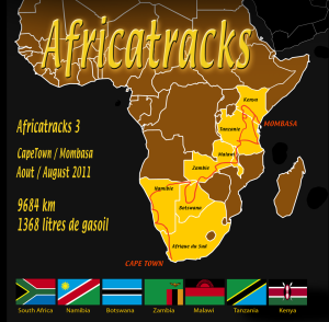 africatracks-3-carte