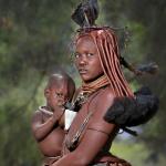 Africatracks ©Patrick Galibert