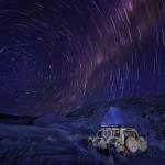photo Namibia africatracks