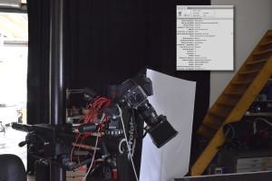 Test photo Nikon D810  face au Nikon D800E - Test pictures Nikon D810 D800E