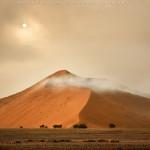 Namibie-7926-©P.Galibert