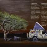 09. Toyota HZJ78-Africatracks