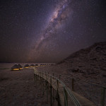 Sossus Dune Lodge Patrick GALIBERT;Patrick Galibert